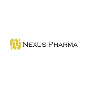 Nexus Pharma Co., Ltd.
