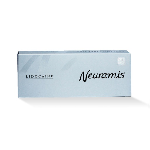 [12001] Neuramis Lidocaine