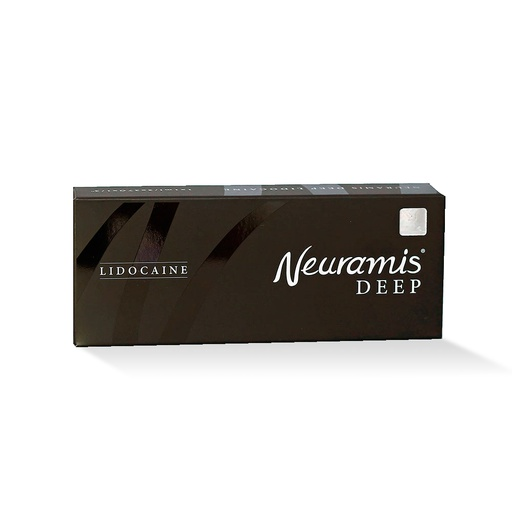 [12002] Neuramis Deep Lidocaine